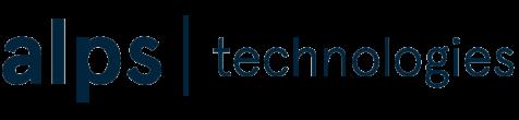 Alps Technologies